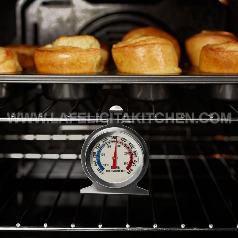 BT453 NEW OVEN THERMOMETER XINT