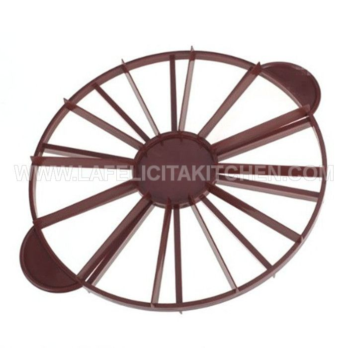BT CAKE DIVIDER MARKER 10/12 Slices