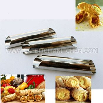 BT SS CORONG CROISSANT
