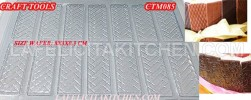 CTM085 WAFER ANYAMAN