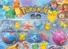 TK POKEMON SET B BLU PUR