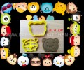 CTMP#1 POOH TSUM CUTTER & PRESS EMBOSS