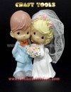 CL008 S PM WEDDING SLEYER TILE