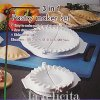 BT067 PASTRY MAKER SET KP K5