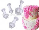 CK139 PLUNGER BLOSSOM ISI 4 PCS A106
