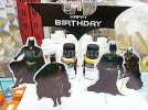 TK TUSUK BATMAN HAPPY BIRTHDAY